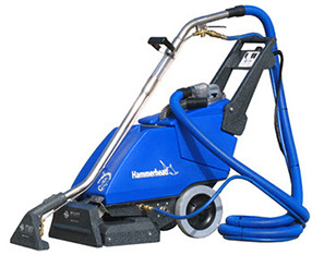 Janitor Suppliescleancity Vacuum And Janitor Supply
